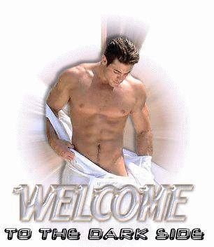 welcomeman
